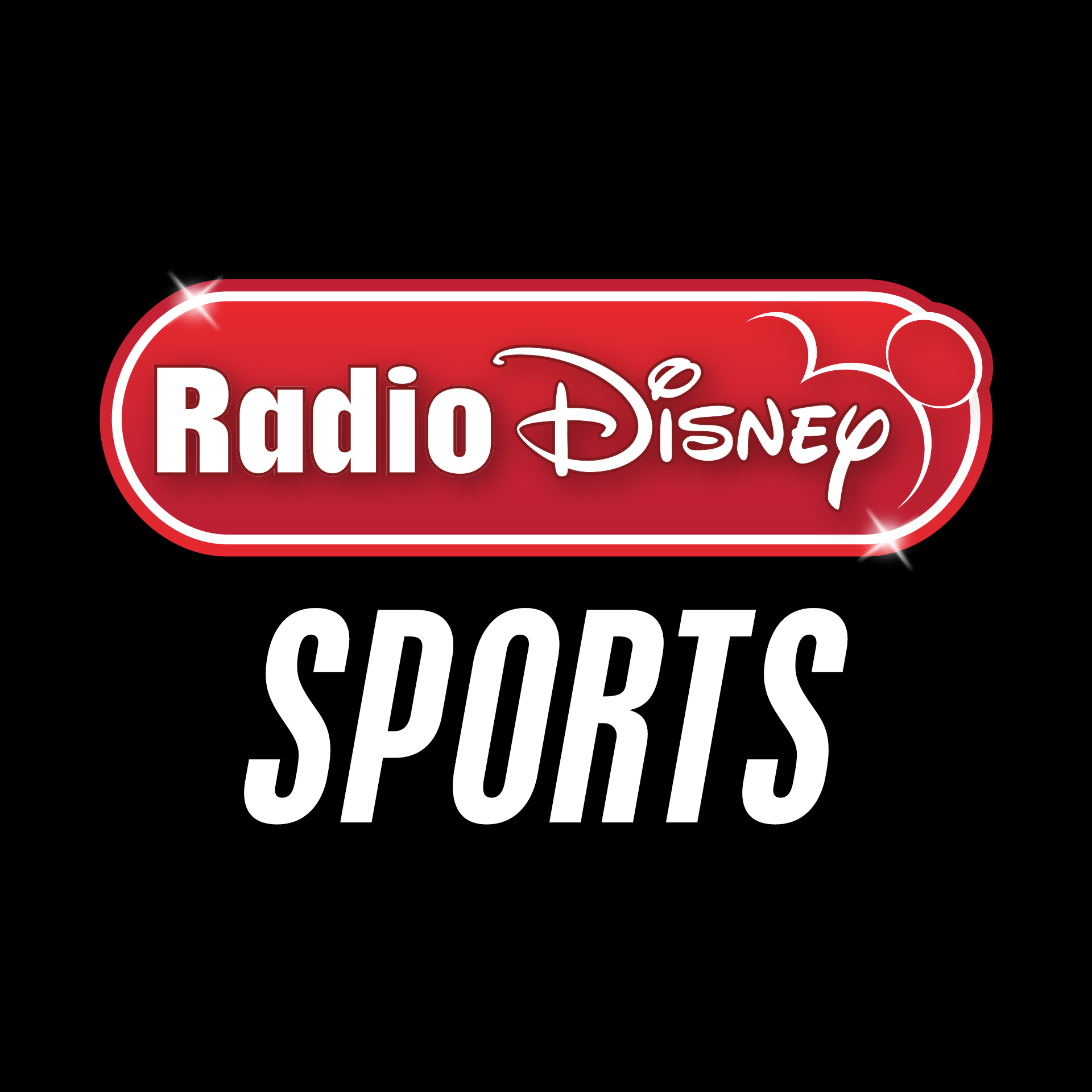Radio Disney Sports