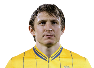 Kim Kallstrom