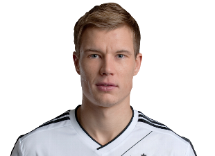 Holger Badstuber