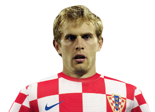 Ivan Strinic