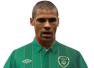 Jonathan Walters