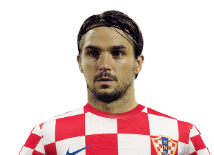 Niko Kranjcar