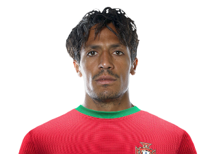 Eduardo Regufe Bruno Alves