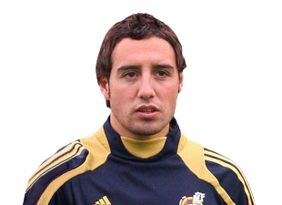 Santi Cazorla