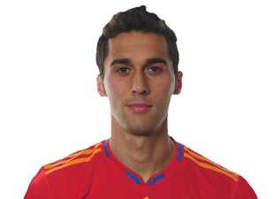 lvaro Arbeloa