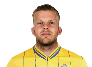 Mikael Antonsson