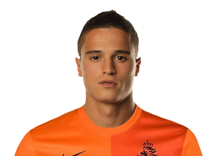 Ibrahim Afellay