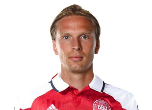 Christian Poulsen