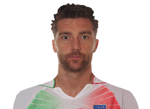 Morgan De Sanctis