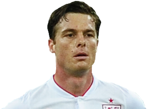 Scott Parker