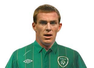 Richard Dunne