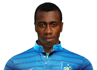 Blaise Matuidi