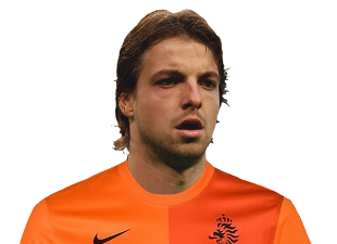 Tim Krul