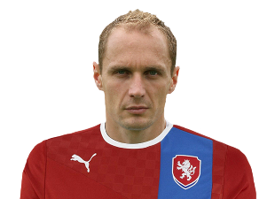 Jaroslav Drobny