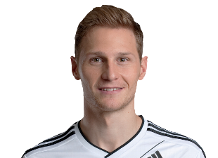 Benedikt Hwedes