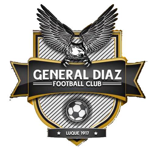 General D�az