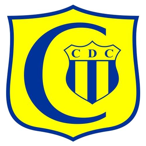 Deportivo Capiat�