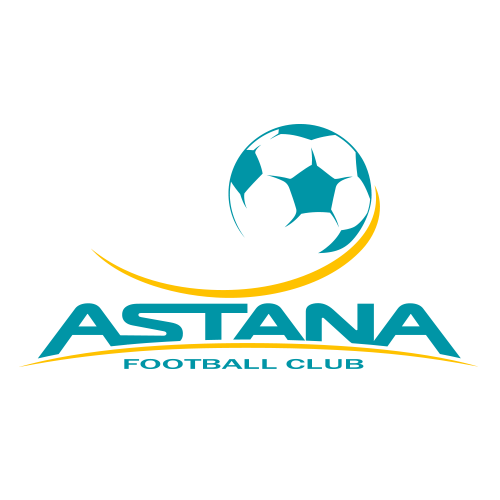 Astana 1964