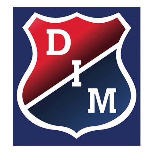 Independiente Medell�n