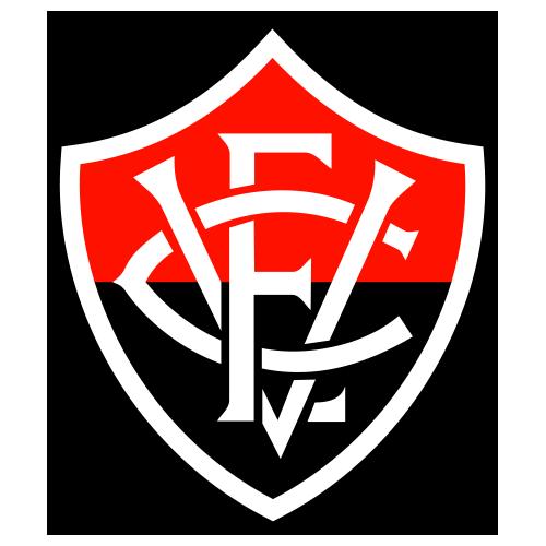EC Vit�ria