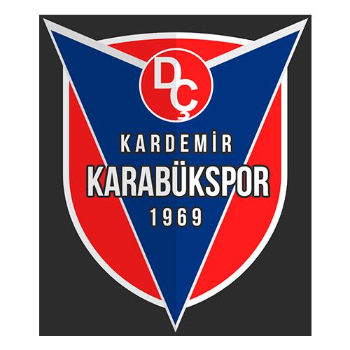 Karab�kspor