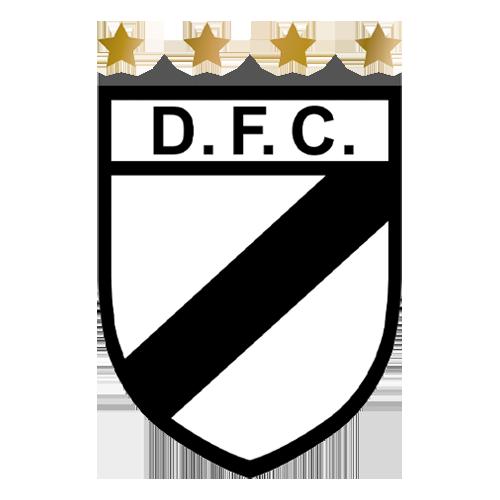 Danubio F.C.