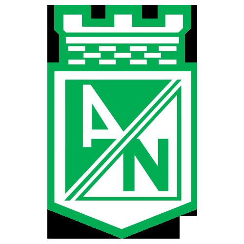 Atl�tico Nacional