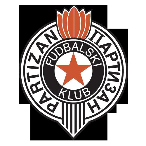Partizan Belgrade