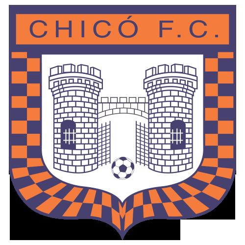 Boyac� Chic� FC