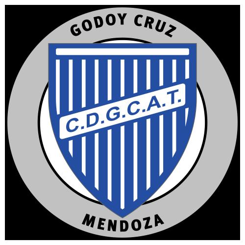 Godoy Cruz de Mendoza