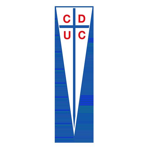 Universidad Cat�lica
