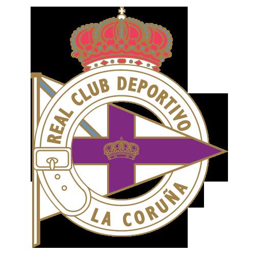 Deportivo La Coru�a