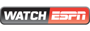watchespn_310x108_2.png?w=55&h=19&transparent=true