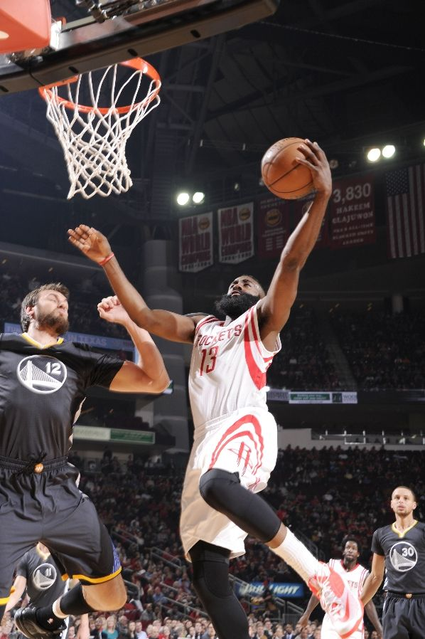 James harden pictures houston rockets espn