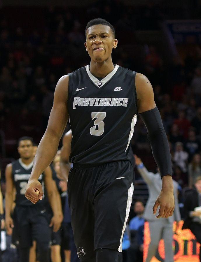 Kris Dunn Pictures - Providence Friars - ESPN