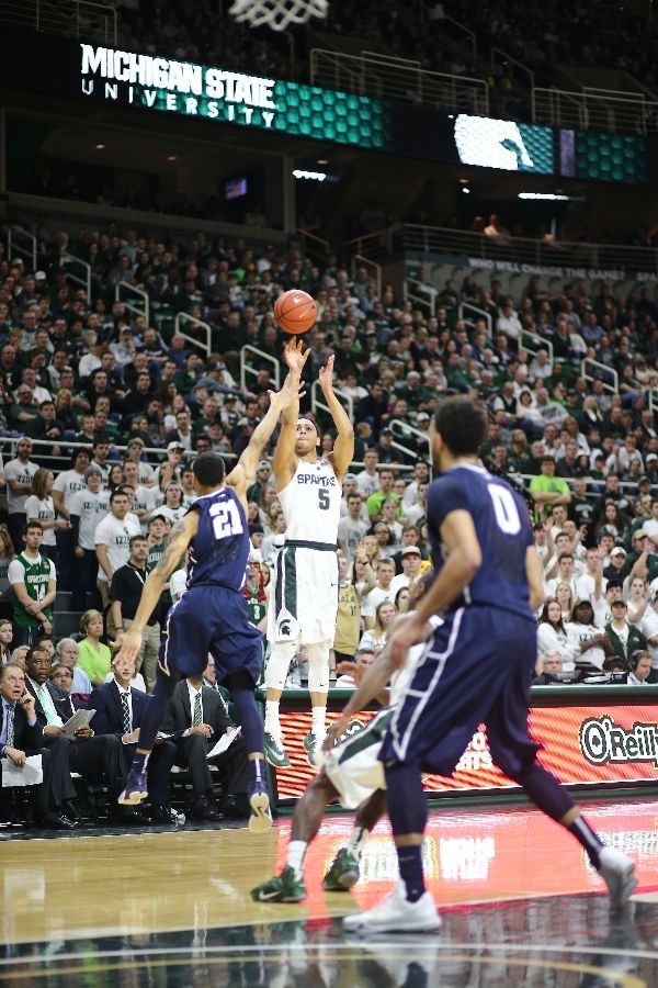 Penn State College Basketball - Nittany Lions Photos - ESPN