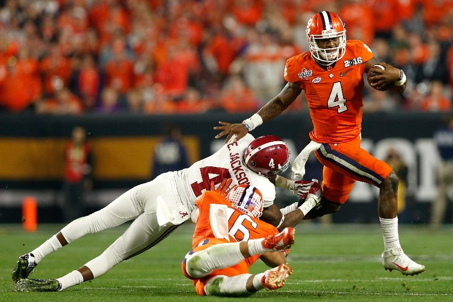college football playoff championship game college football scores 2012 espn