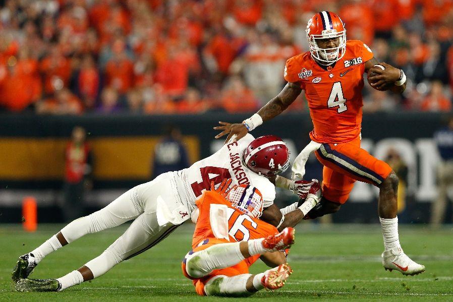 ncaaf yahoo odds espn college football fantasy