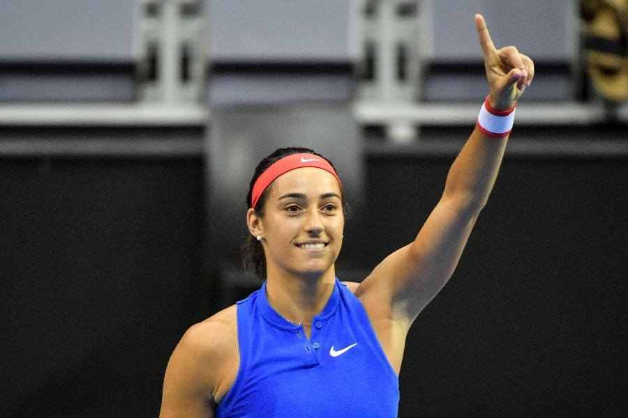 Fed cup final 2019 tickets