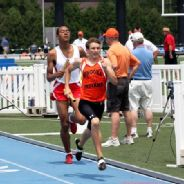 IHSA, Track & Field, Dyestat IL, Geiger