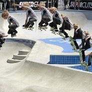Curren Caples