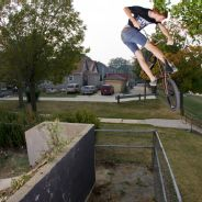 /photo/2012/1227/as_bmx_cody1_2048.jpg
