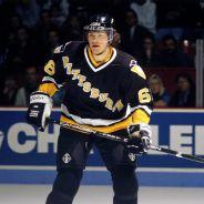 Pittsburgh Penguins, 1990-2001