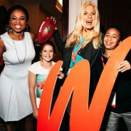 espnW: Women + Sports Summit: Sam Gordon and friends