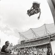 The top 20 X Games Skateboarders of All Time