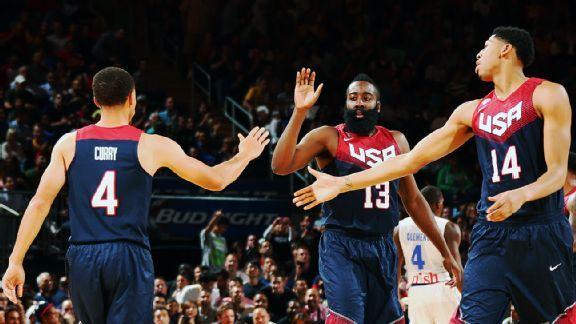CAMPEONATO MUNDIAL FIBA