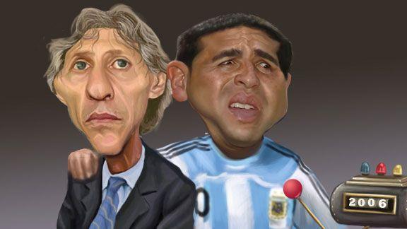 CUCURTO Y SU VIAJE POR EL TIEMPO