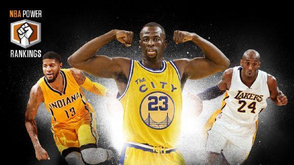 ESPN.COM COVERAGE