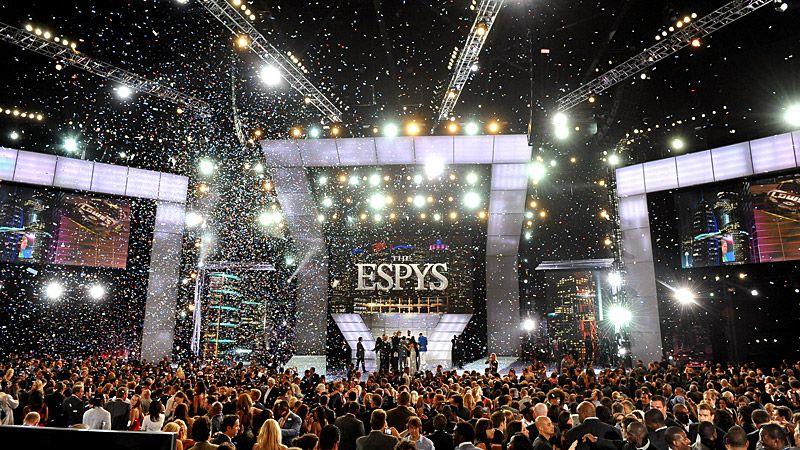 2011 ESPY Awards
