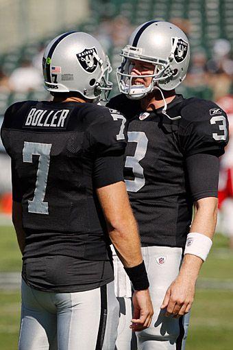Palmer & Boller